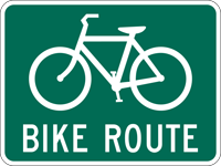 Your route to the bicycling links page (click here)!