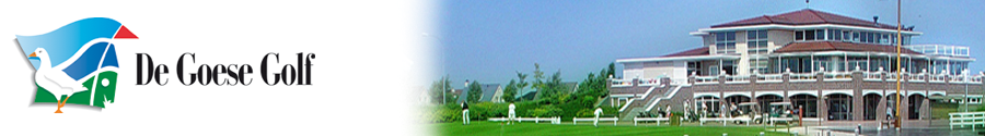 Goese Golf Club